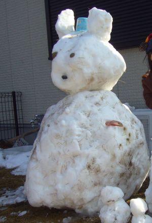 Snowman080210